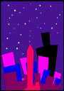 cityscape_night.png