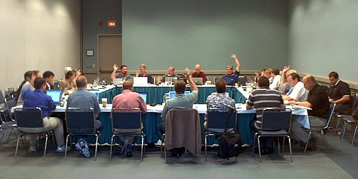bacnet_committee_meeting_512x256.jpg