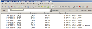 bacnet_ms_tp_on_com6_wireshark_start_capture