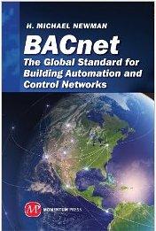 BACnet-book-Newman
